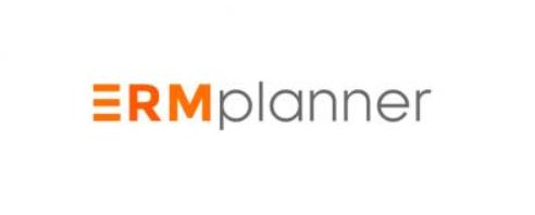 ERMplanner